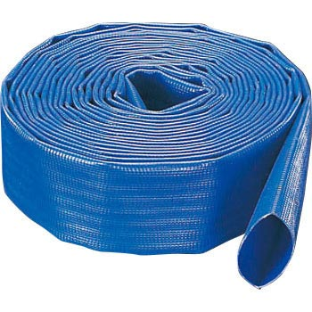 Submersible Pump Hose