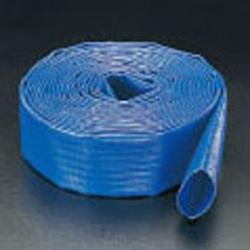 50mmx30m Hose for Underwater Pump