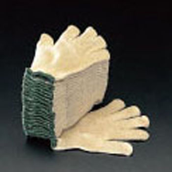 Cotton Work Glove