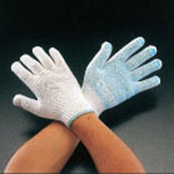 Gloves, Anti Slip