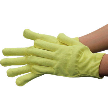 Thin Kevlar Gloves