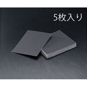 Cloth paper (5 pieces)