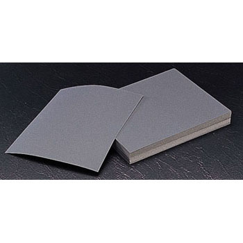 No. 1200 Water-Resistant Paper
