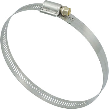 48-127mm Hose Clamp