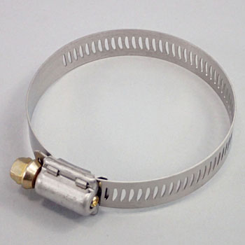 46-70mm Hose Clamp
