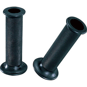 Mini Racing Grip Rubber
