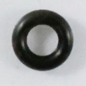Main Nozzle O Ring