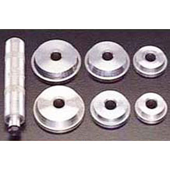 Bearing Insertion Tool Set