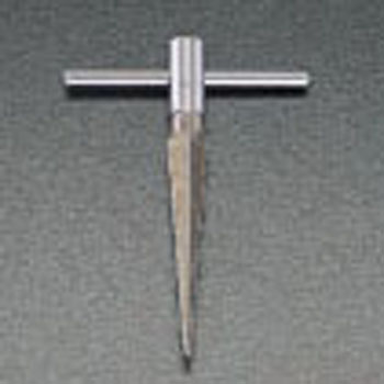 3-12mm Taper Reamer