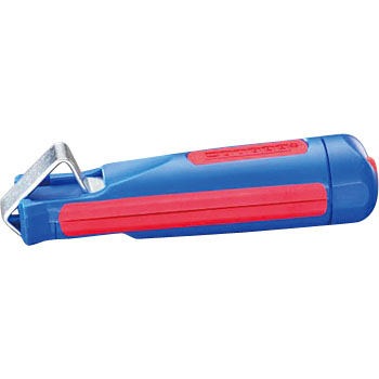 8-28mm, Cable Stripper