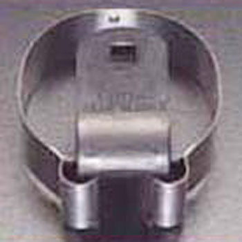 30-76mm Oil Filter Wrench