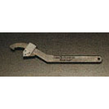 20-42mm Freely Hook Spanner