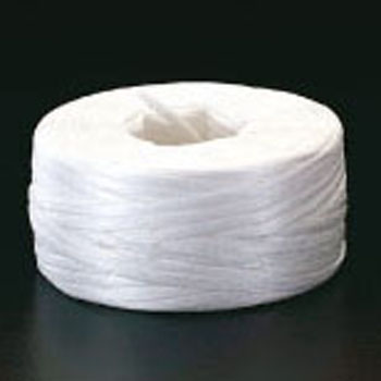 150m Packing String