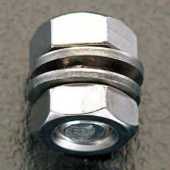 1.5-3mm Wire Clip