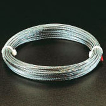 Stainless Steel Wire Rope 30m