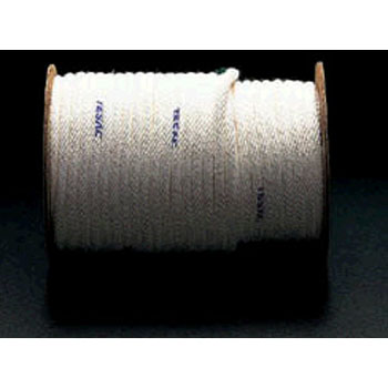 4mm Solid Rope