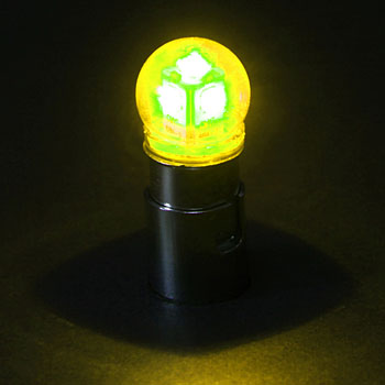 LED5 Lamp Type Balb