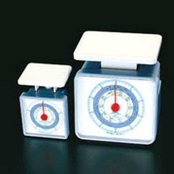 500g Letter Scale
