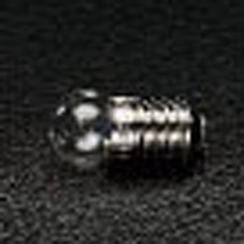 2.5V/0.5A, Miniature Light Bulb