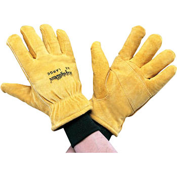 Cold Protection Gloves L
