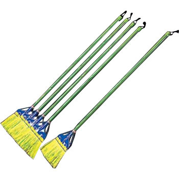 1250mm PP Broom