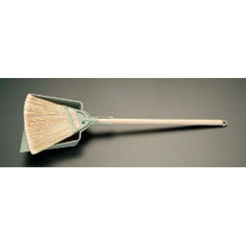 710mm Broom Set