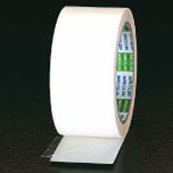 Cushion Floor 2 Side Tape