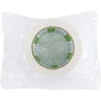 50Mmx20M Double-Sided Tape