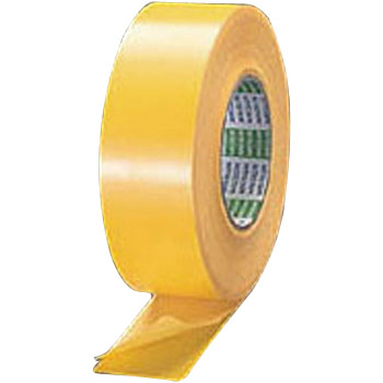 Line Tape Yellow