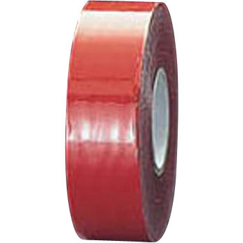 Silicone Rubber Self-Fusing Tape