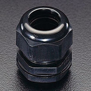 3-6.5mm Cable Gland