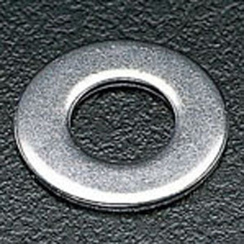Flat Washer Stainless Steel
