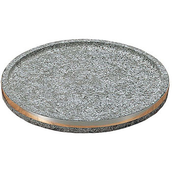 Silicon Ring Dish