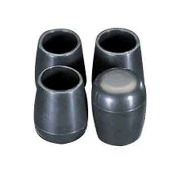 Chair Foot Cap 18.0mm
