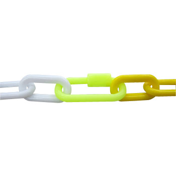 Plastic Connecting Link