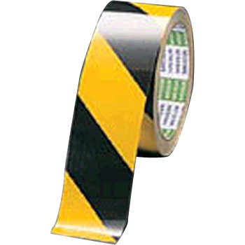 Reflection Safety Tape