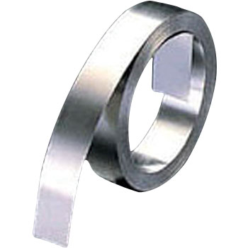 Stainless Marking Tape