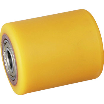 82x100mm, Pallet truck Rollers