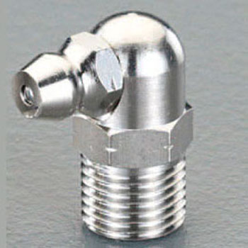 1/8PT Grease Nipple