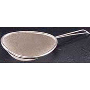 Parts Cleaning Strainer