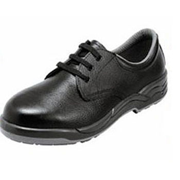 KF Series Safety Shoes