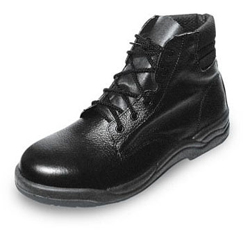 KF Series Safty Shoe