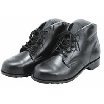 SC Series Safty Shoe