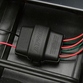 triple fuse box daytona related products monotaro singapore rh monotaro sg triumph speed triple fuse box street triple fuse box