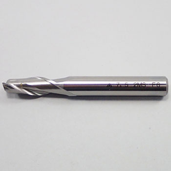 2 set blades for general use of end mill midium blade