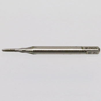 Hand tap Metric thread screws