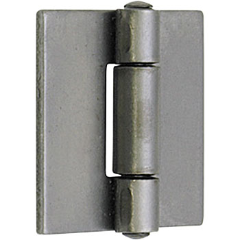 Steel Continuous Hinges