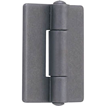Steel Welding Hinges