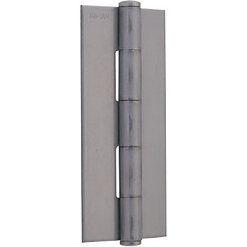 Stainless Hinges