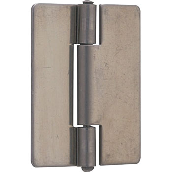 Stainless Parallel Hinges